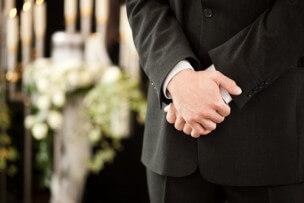 家族が死亡した時の手続きと事前に知っておくべき全知識