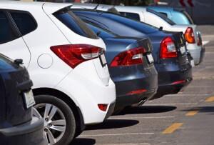 土地活用で駐車場経営をするべき人と失敗しないための全知識