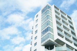 土地活用でマンション経営するべき人と失敗しない為の全知識