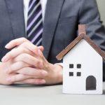 相続税対策に土地活用が有効な正しい理由と4つの注意点