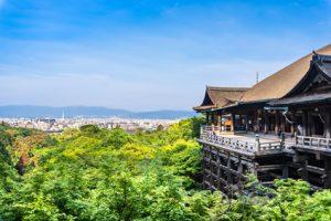 京都での土地活用|おすすめ活用法と全業者を目的別に完全整理!