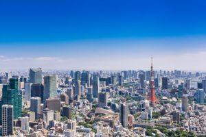 東京での土地活用|おすすめ活用法と全業者を目的別に完全整理!