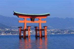 広島での土地活用|おすすめ活用法と全業者を目的別に完全整理!
