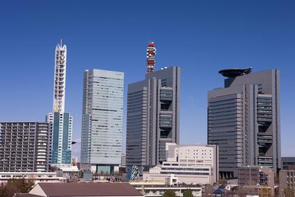 埼玉のイメージ画像