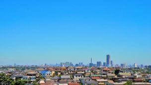 神奈川での土地活用|おすすめ活用法と全業者を目的別に完全整理!