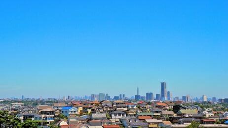 神奈川のイメージ画像