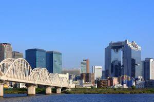 大阪での土地活用|おすすめ活用法と全業者を目的別に完全整理!