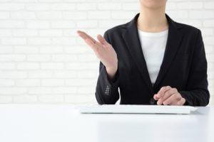 サブリース(一括借り上げ)とは|評判・問題から会社の賢い選び方まで