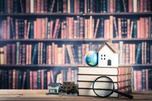 借地上の建て替え重要ポイント集|上手に更新するための全6ステップ