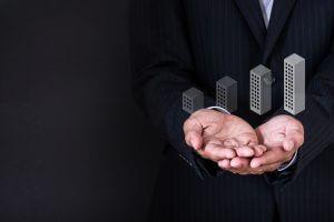 プロが教えるマンションが売れない4つの原因と確実に売る3ステップ