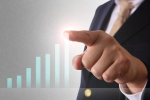 マンションを最も高く売るための正しい売値の決め方と相場の見極め方