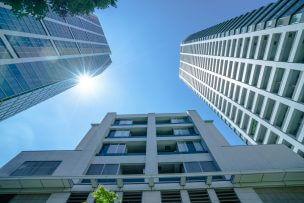マンションの賢い住み替え・買い替え方法と後悔しない為の全知識