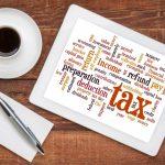 誰でもわかる!土地売却で掛かる税金と優遇をやさしく完全解説