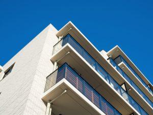 マンション売却の全知識|失敗せずに高く売却するための全6ステップ