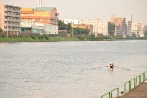 不動産のプロが教える戸田のマンション売却を成功させる全知識
