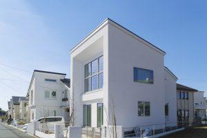 不動産のプロが教える東京の一戸建ての家売却を成功させる全知識