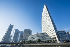 不動産のプロが教える横浜の土地売却で失敗しないための全知識