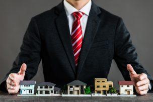 プロが教える一戸建ての家の査定で損せず最高額で売却する為の全知識
