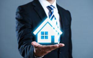 一戸建ての家を最も高く売る為の正しい売値の決め方と相場の見極め方