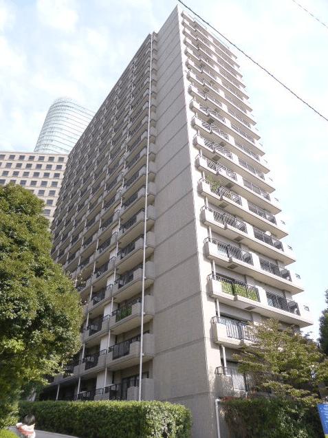 六本木ビュータワー