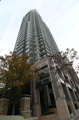 シティタワー高輪