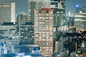 赤坂溜池タワーレジデンスのアイキャッチ