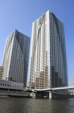 ザ・東京タワーズのイメージ
