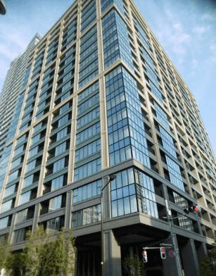シティタワー銀座東のイメージ
