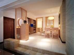 デザイナーズマンションのイメージ