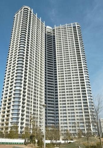 スカイズタワー&ガーデンのイメージ