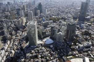 赤坂タワーマンションのアイキャッチ