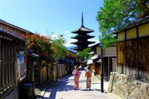 京都 遺品整理