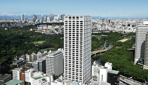 赤坂Kタワーレジデンスのアイキャッチ