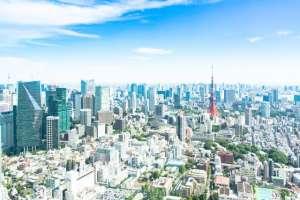 東京 遺品整理