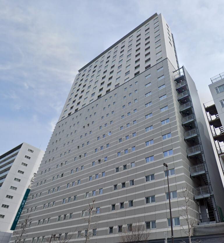 リブレ東新宿のイメージ