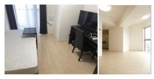メイクスデザイン西新宿の室内