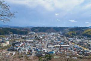 栃木のゴミ屋敷