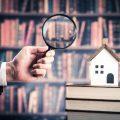 借地の更新料で揉めないために!相場と重要知識・上手な進め方まとめ